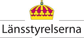 Länsstyrelserna logotyp
